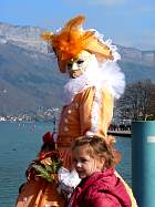 Annecy -